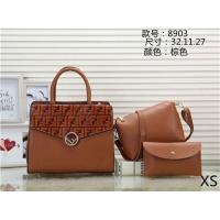 Fendi Fashion Handbags #456449