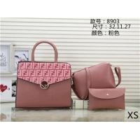 Fendi Fashion Handbags #456455