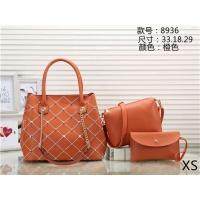Christian Dior Fashion Handbags #456460