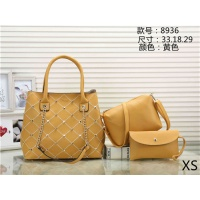 Christian Dior Fashion Handbags #456461