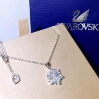 Swarovski Fashion Necklace #456482