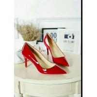 Christian Louboutin CL High-Heeled Shoes For Women #456574