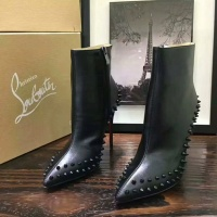 Christian Louboutin CL Boots For Women #456598