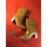 Christian Louboutin CL Boots For Women #456604