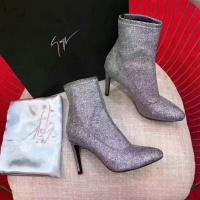Giuseppe Zanotti GZ Fashion Boots For Women #456637