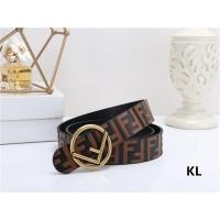 Fendi Fashion Belts #456717