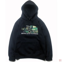 The North Face Hoodies Long Sleeved Hat For Men #456746