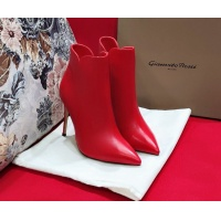 Gianvito Rossi Boots For Women #456801