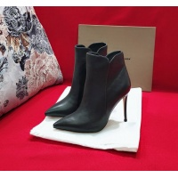 Gianvito Rossi Boots For Women #456802