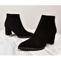 Christian Dior CD Boots For Women #456856