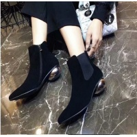 Christian Dior CD Boots For Women #456864