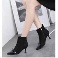 Miu Miu Fashion Shoes For Women #456879