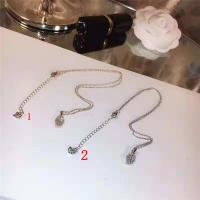 SWAROVSKI AAA Quality Necklaces #456894