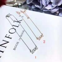 SWAROVSKI AAA Quality Necklaces #456896