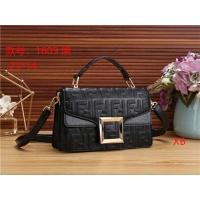 Fendi Fashion Handbags #457060