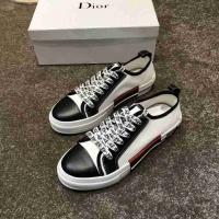 Christian Dior CD Shoes For Men #457126