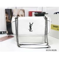 Yves Saint Laurent Fashion HandBags #457287