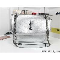 Yves Saint Laurent Fashion HandBags #457289