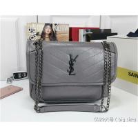 Yves Saint Laurent Fashion HandBags #457290