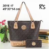 Michael Kors Fashion Handbags #457403
