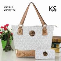 Michael Kors Fashion Handbags #457404