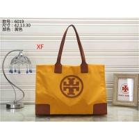 Tory Burch Fashion Handbags #457468