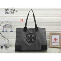 Tory Burch Fashion Handbags #457470