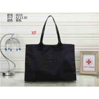 Tory Burch Fashion Handbags #457471