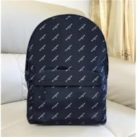 Balenciaga AAA Quality Backpacks For Men #457522