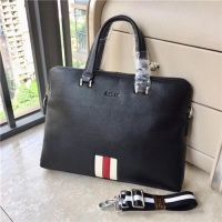 Bally AAA Quality Handbags For Men #457525