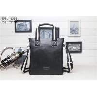 Bally AAA Quality Handbags For Men #457528