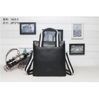 Bally AAA Quality Handbags For Men #457529