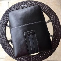 Bally AAA Quality Backpacks For Men #457533