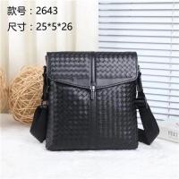 Bottega Veneta BV AAA Quality Messenger Bags For Men #457549