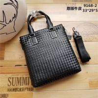 Bottega Veneta BV AAA Quality Handbags For Men #457558