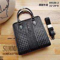 Bottega Veneta BV AAA Quality Handbags For Men #457560