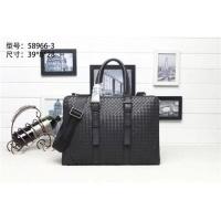 Bottega Veneta BV AAA Quality Handbags For Men #457567