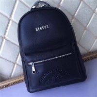 Versace AAA Quality Backpacks For Men #457595