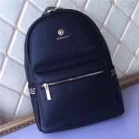 Versace AAA Quality Backpacks For Men #457596