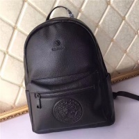 Versace AAA Quality Backpacks For Men #457597