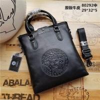Versace AAA Quality Handbags For Men #457601