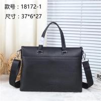 Versace AAA Quality Handbags For Men #457607