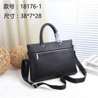 Versace AAA Quality Handbags For Men #457608