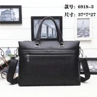 Prada AAA Quality Handbags For Men #457682
