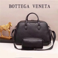 Bottega Veneta AAA Quality Travel Bags For Men #457699
