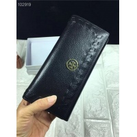 Tory Burch AAA Quality Wallets For Women #457894