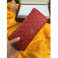 Tory Burch AAA Quality Wallets For Women #457897