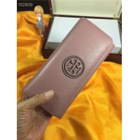 Tory Burch AAA Quality Wallets For Women #457898