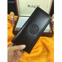 Tory Burch AAA Quality Wallets For Women #457899