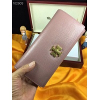 Tory Burch AAA Quality Wallets For Women #457900